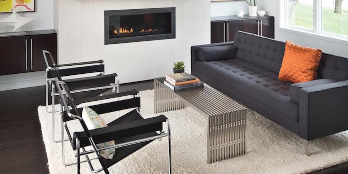 Certified Kitchen And Bath Designer Best Free Home Design Idea Inspiration